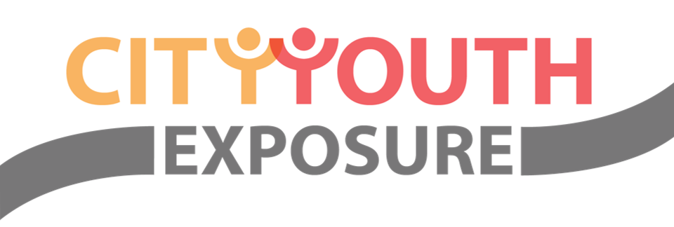 City Youth Exposure